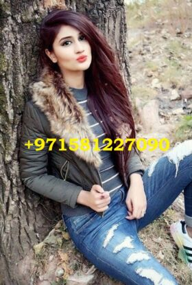 Zaima +971581227090 Indian Escorts