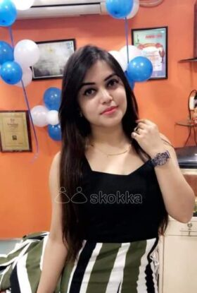 Call Girls In Lajpat Nagar 9599538384 Escorts ServiCe In Delhi Ncr