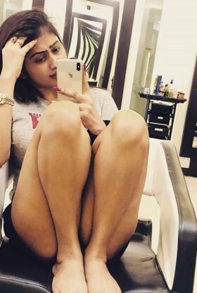 Sofia +971581227090 Indian Escorts Dubai