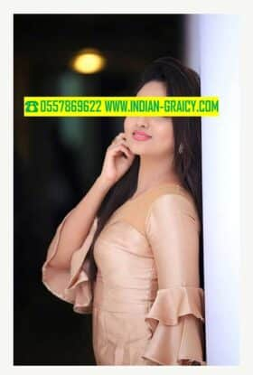 INDIAN ESCORTS in FUJAIRAH ~05S7869622~ Call Girls Agency Fujairah