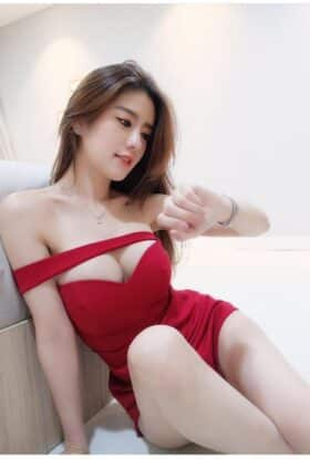 Cheap Rate Call Girls In Munirka Esc0rt +91-8744842022 In/Out Call Book Now In Delhi